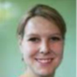 Janet Lerwe - Wiegand Tripp - Paderborn