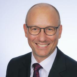 Andreas Koch - Alegri International Service GmbH - Frankfurt am Main