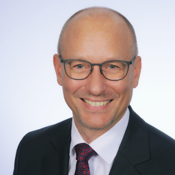Andreas Koch - Alegri International Service GmbH - Frankfurt am Main