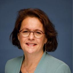 Ellen Adriaansen 's profile picture