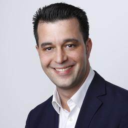 Francisco Jose Alvarez's profile picture