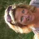 Britta Klingenheben Petersen - 3210 Vejby