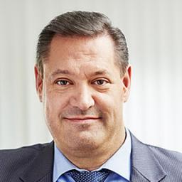 Dipl.-Ing. Thomas Feiler - rku.it GmbH - Herne