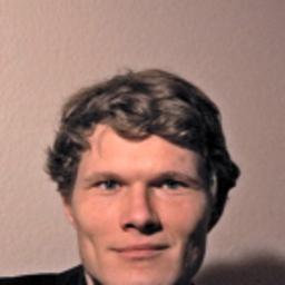 Roland Münchow - Selbstständig - Köln