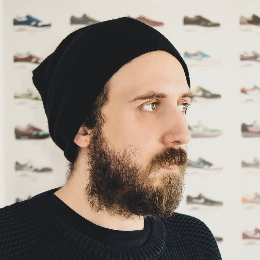 Marius Obiegala's profile picture