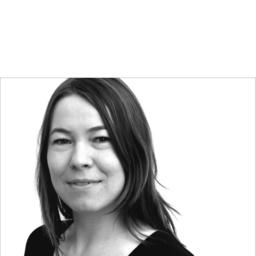 Birgit Penczek - Büro für Zukunft - Köln