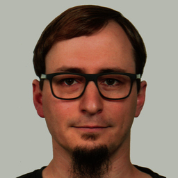 Clemens Bühler's profile picture