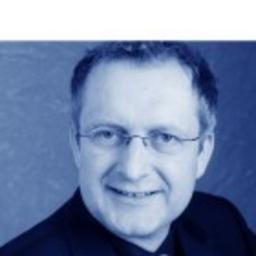 Lutz Wiegand - Ingenieurbüro für Glas im Bauwesen - Hofheim am Taunus
