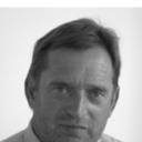 Bernd Sauer - Meschede