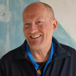 Peter Thomas - Schulgemeinde Zuzwil - Zuzwil