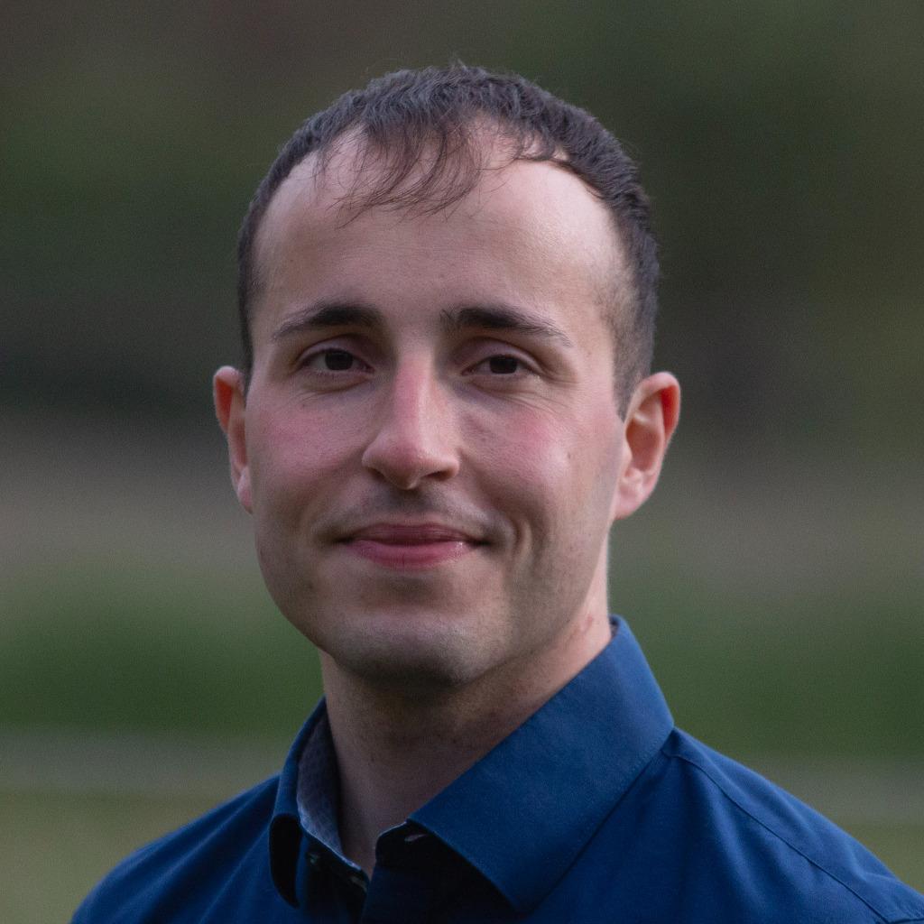 Dogan Cinar's profile picture