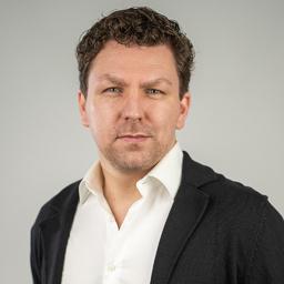 Jacek Chloupek's profile picture