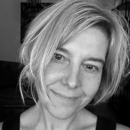 Angela Wippich - kugelrot DESIGN - Stemmen
