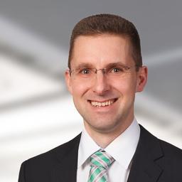 Stefan Wilke - Ingenieur- und Sachverständigenbüro für Schweiß- und Klebtechnik - Waltershausen