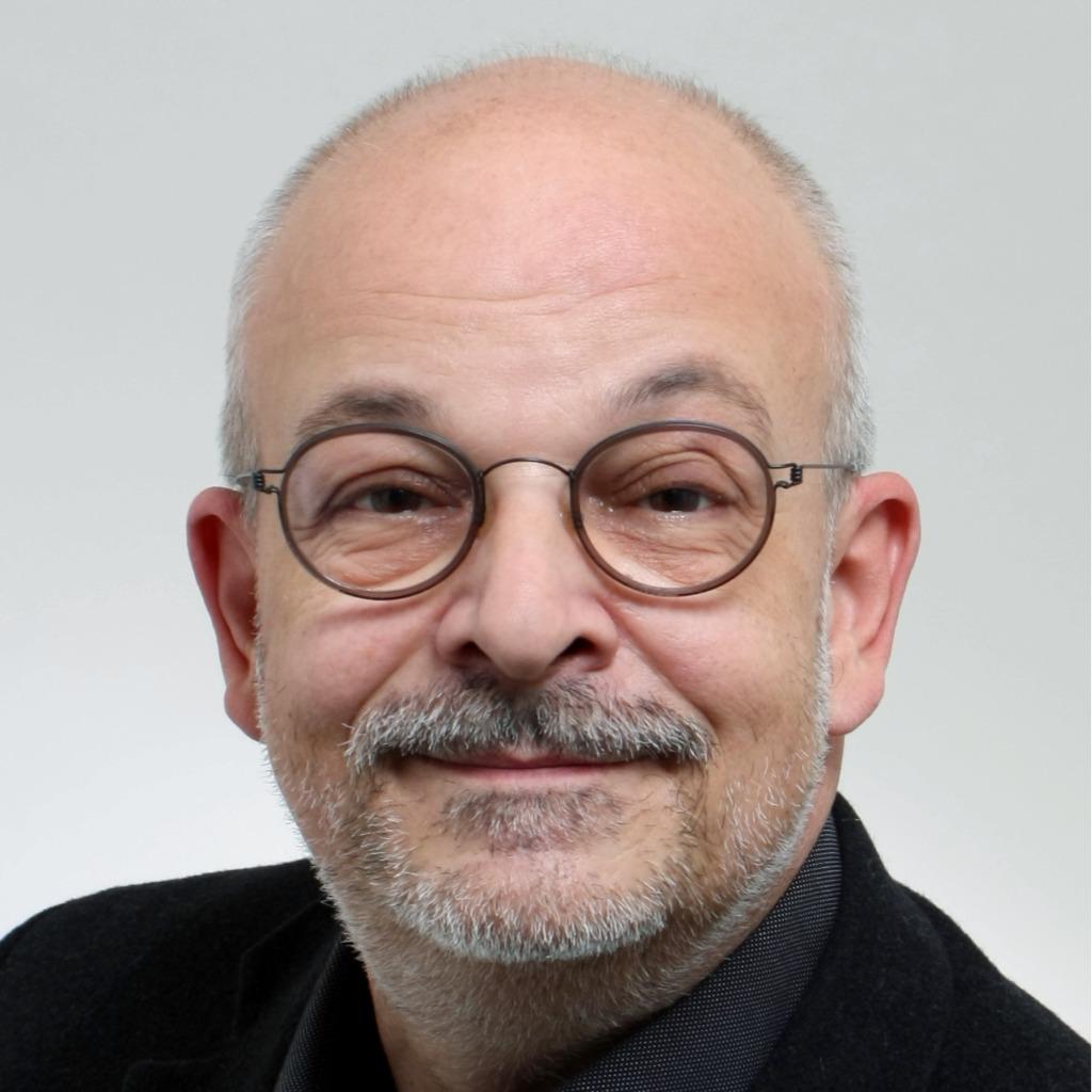 Andreas sischka architekt k hnl schmidt architekten ag xing - Schmidt architekten ...