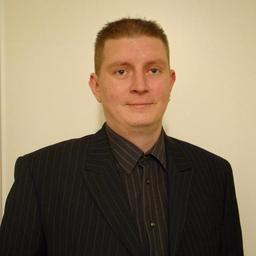 Klaus Butschek