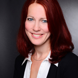 Dr Bettina Ibold - MVZ Labor Krone GbR - Bielefeld
