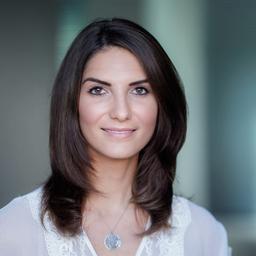 Sarah Elßer - awen Editorial Marketing - Taunusstein