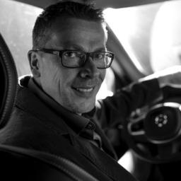 Guido Bracht's profile picture