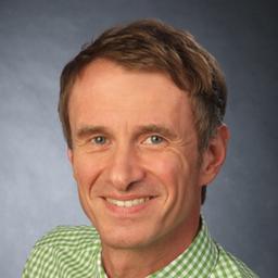 Andreas Graf-Zechner's profile picture