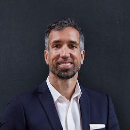 Marcus Florek