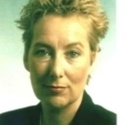 Manuela Hamp