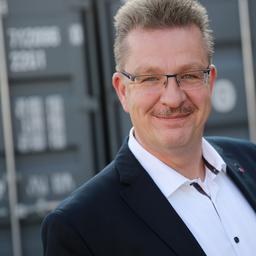 Karsten Hinners - QUAD GmbH - Lippstadt