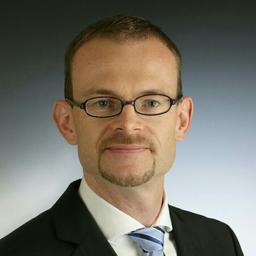 Thomas weller data scientist commerzbank ag xing for Weller frankfurt