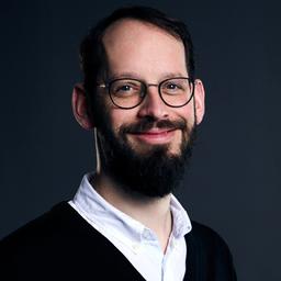 Jörg Sachtleben's profile picture