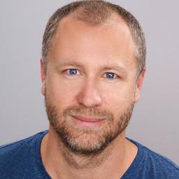 Björn Kechel - Selbstständig - Offenburg