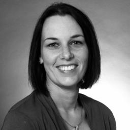 Stephanie Hägermann - Actineo GmbH - Köln