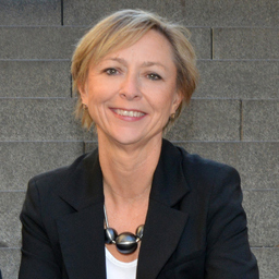 Karin Ahl - Resilienz-Coaching/Training - Münster