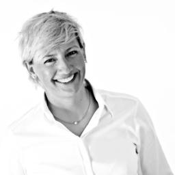 Sabrina Wollschläger - Lentz & Müller Dentaltechnik GmbH - Ritterhude