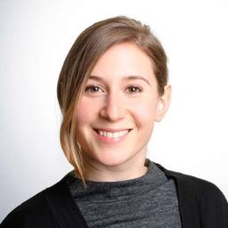 Jana Gabler