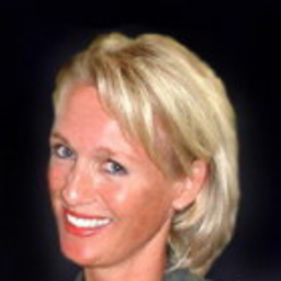 Petra Eimansberger's profile picture