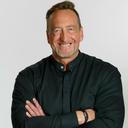 Michael Kaupp - Freiburg