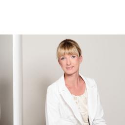 Franziska Balk's profile picture