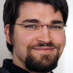 Georg Döpper - DÖPPER media solutions GbR - Bergisch Gladbach