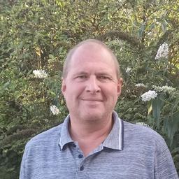 Frank Martin's profile picture
