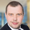 Andreas Karsten - Eschborn