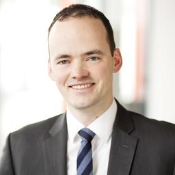 Felix Fiedler - PPI AG - Hamburg