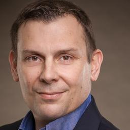 Juergen Hilsamer - Dr. Lang Steuerberatungsgesellschaft mbH - Bonn