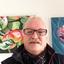 Fritz Peter Tillenburg - 53949 Dahlem