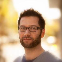 Apostolos Antoniou's profile picture