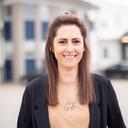 Verena Peters - Bremen