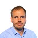 Michael Ramm - Rüdersdorf