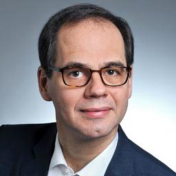 Dr. Michael Klebl - Institut für soziale Berufe Stuttgart gGmbH - Stuttgart