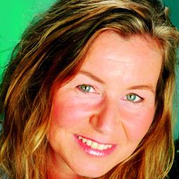Martina Beenck