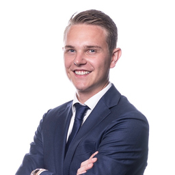 Henrik Bockstette's profile picture