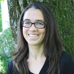 Sabine Hensold's profile picture